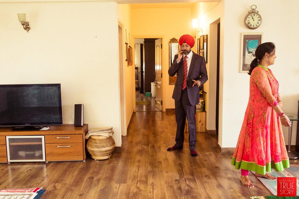 candid-photography-sikh-wedding-bangalore-0006.jpg