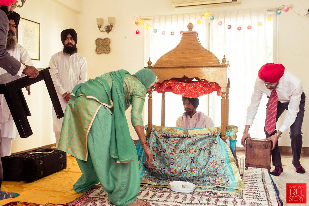 candid-photography-sikh-wedding-bangalore-0008.jpg