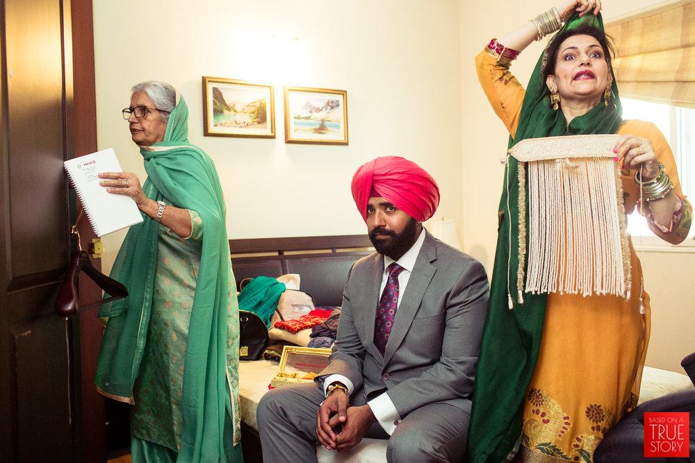 candid-photography-sikh-wedding-bangalore-0009.jpg