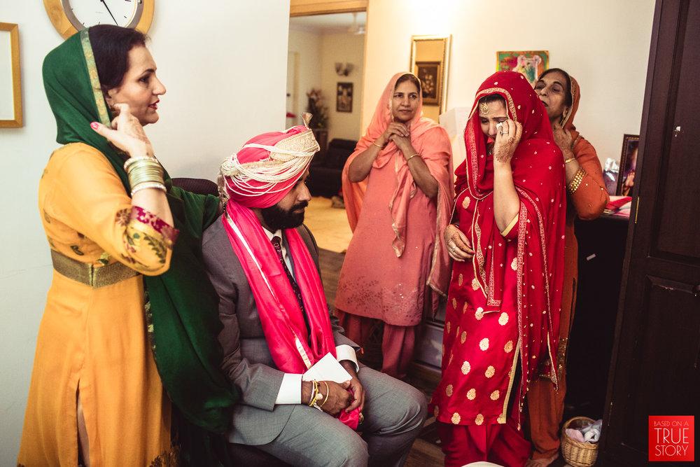 candid-photography-sikh-wedding-bangalore-0010.jpg