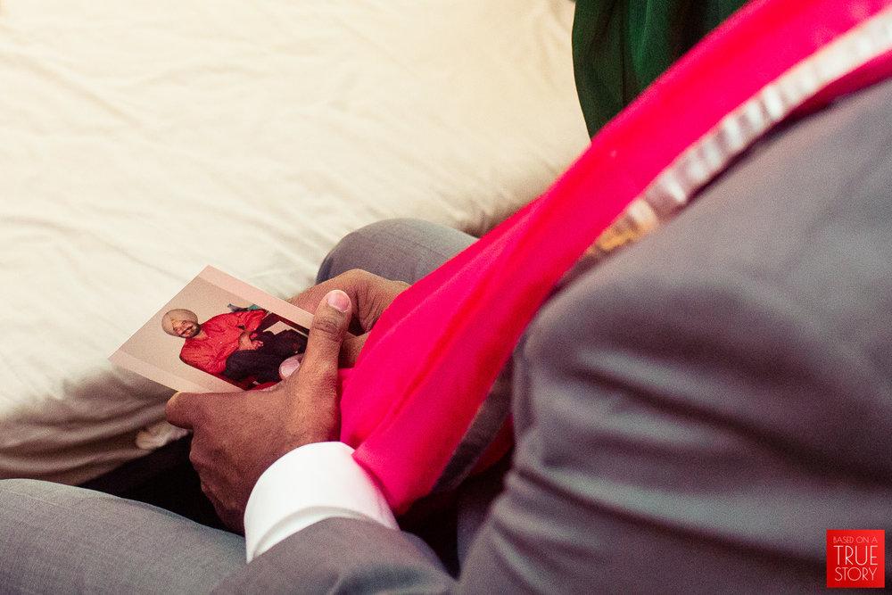 candid-photography-sikh-wedding-bangalore-0011.jpg