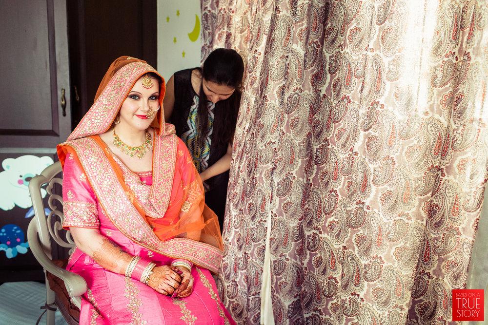 candid-photography-sikh-wedding-bangalore-0012.jpg