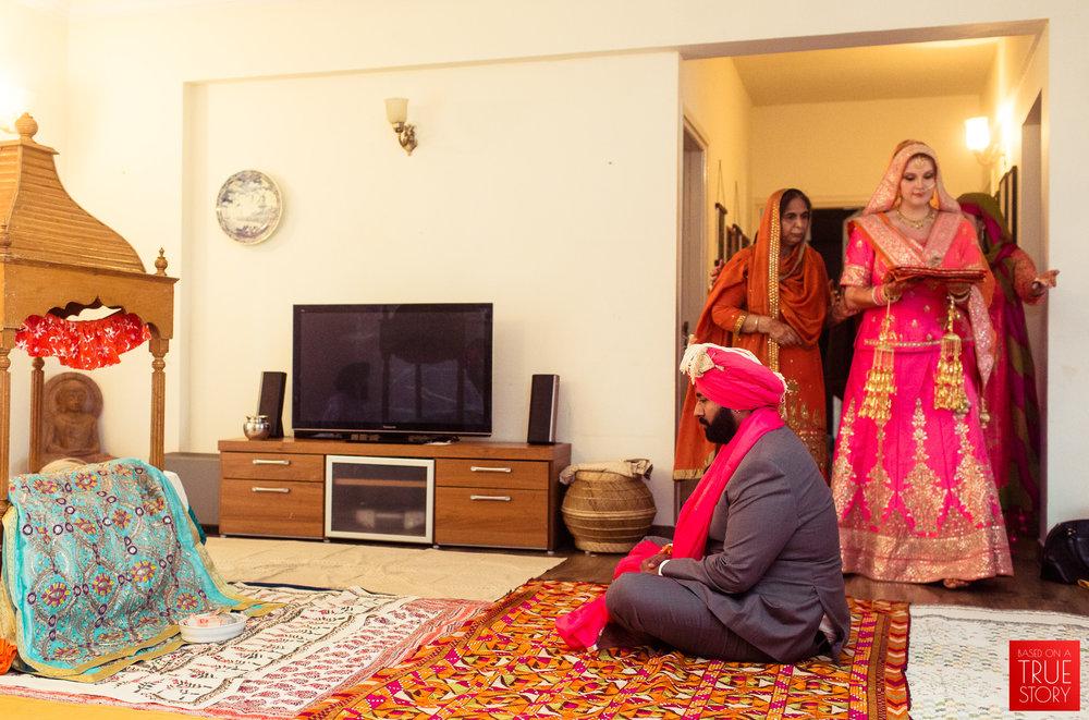 candid-photography-sikh-wedding-bangalore-0015.jpg