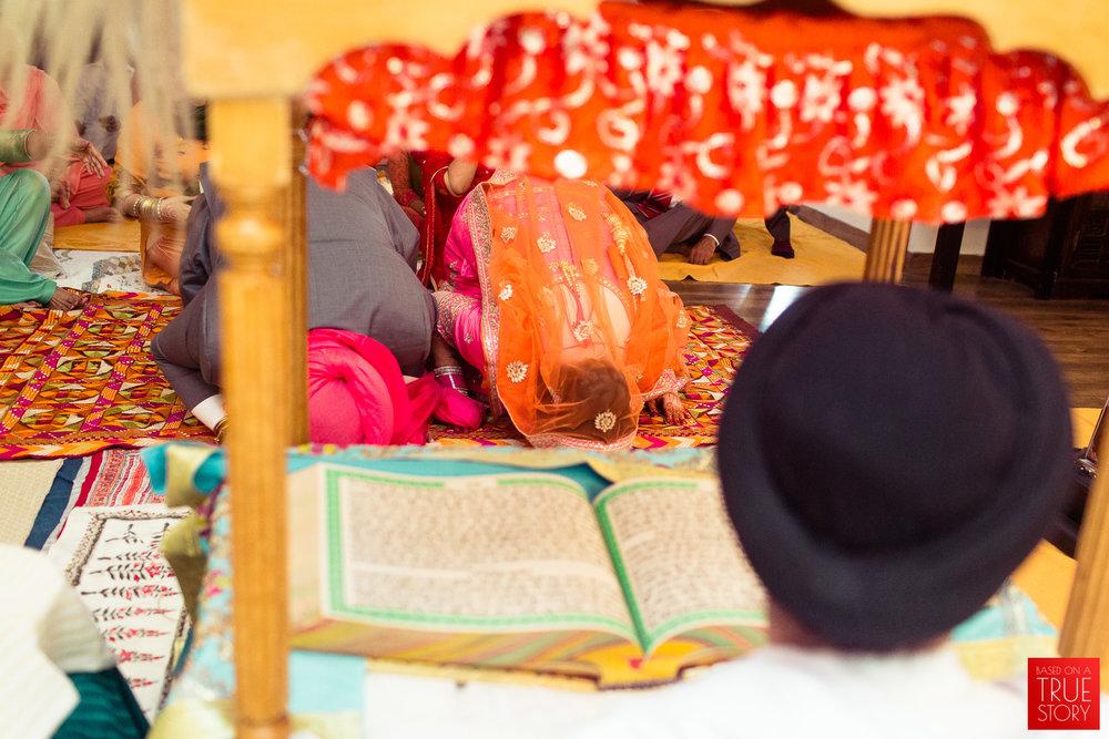 candid-photography-sikh-wedding-bangalore-0018.jpg