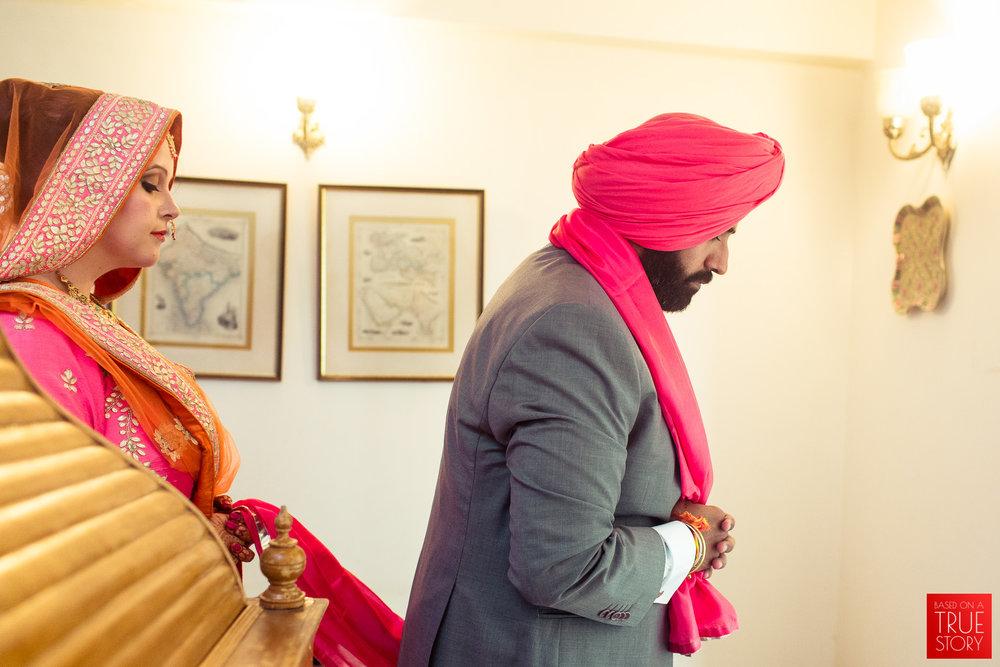 candid-photography-sikh-wedding-bangalore-0019.jpg