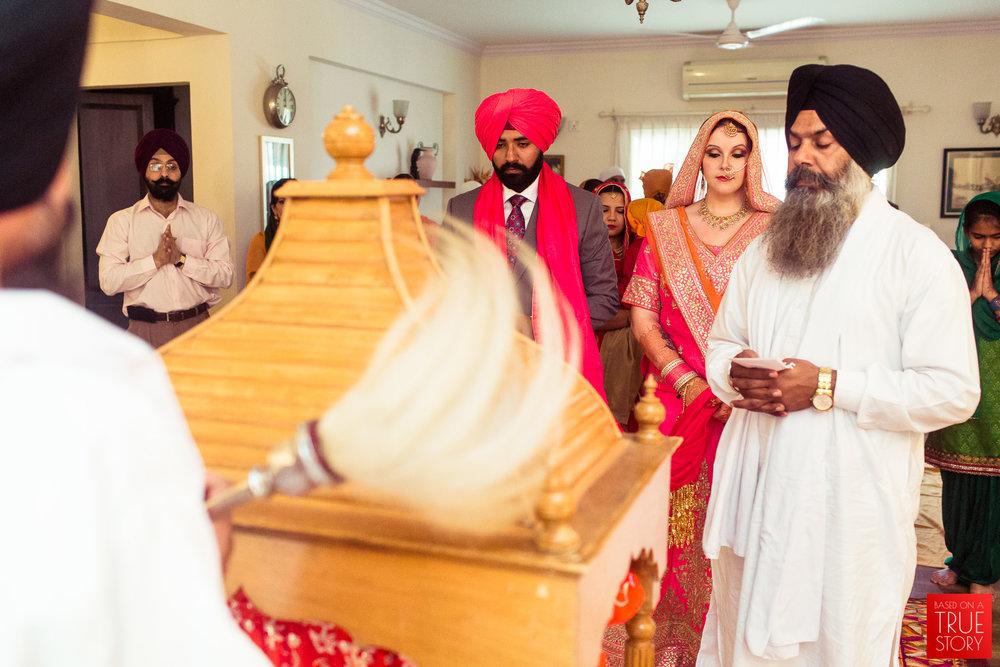 candid-photography-sikh-wedding-bangalore-0020.jpg