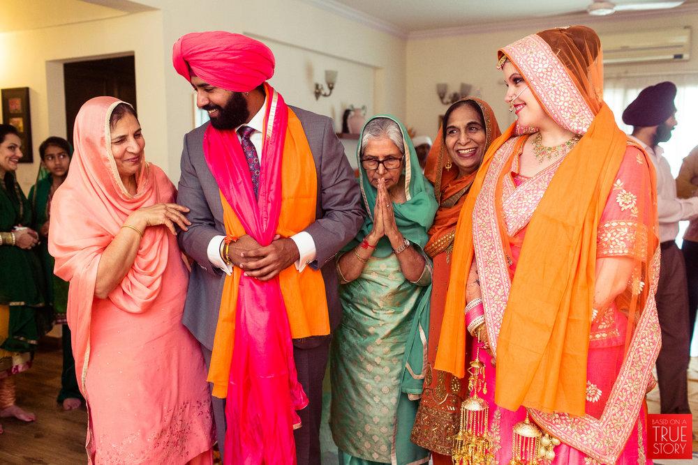 candid-photography-sikh-wedding-bangalore-0024.jpg