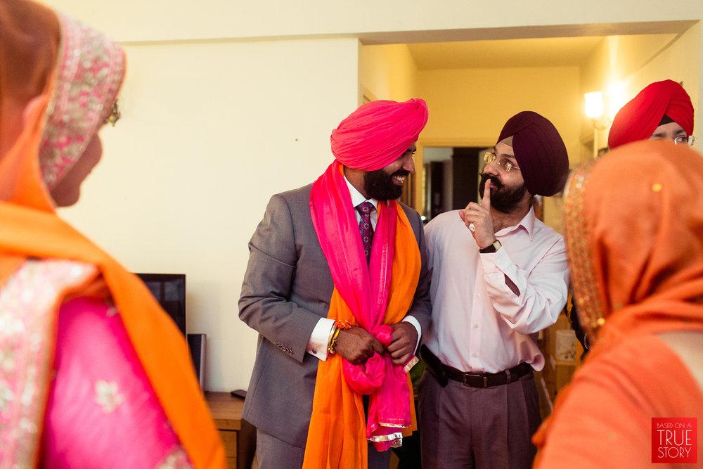 candid-photography-sikh-wedding-bangalore-0025.jpg