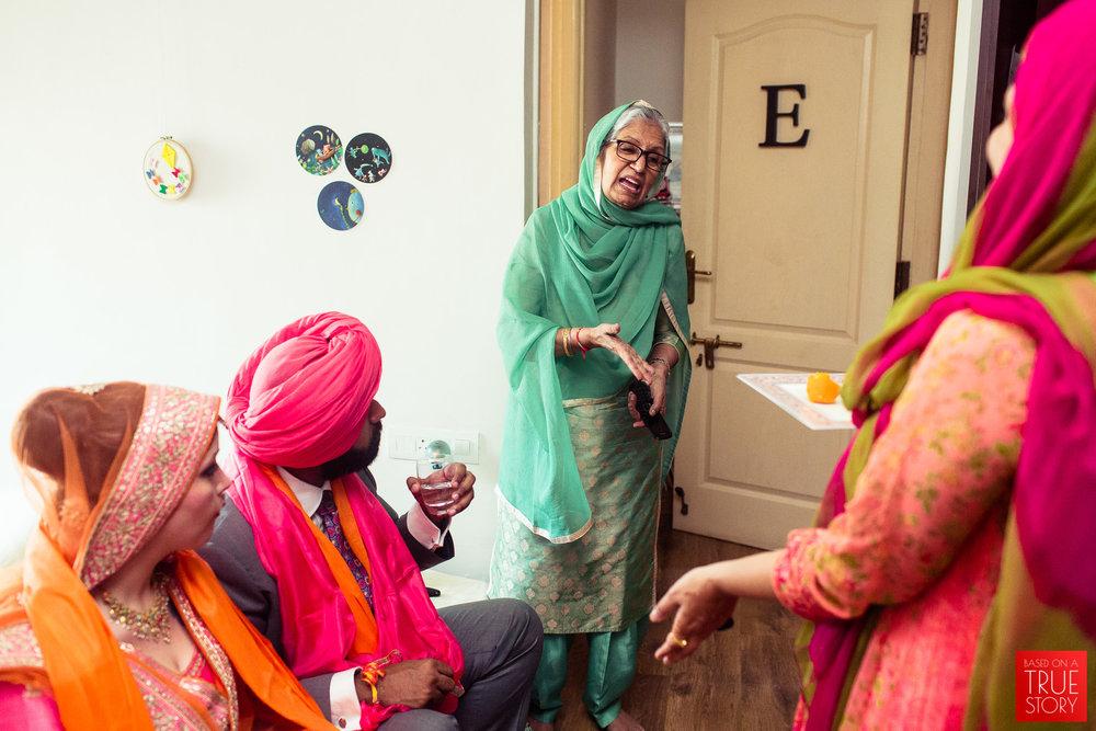 candid-photography-sikh-wedding-bangalore-0031.jpg