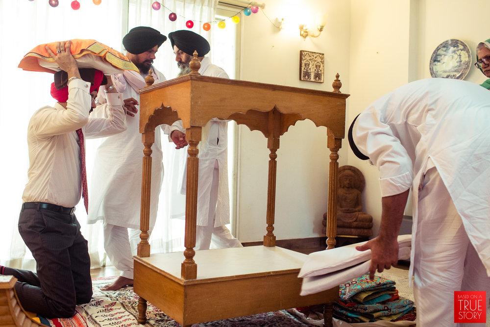 candid-photography-sikh-wedding-bangalore-0035.jpg