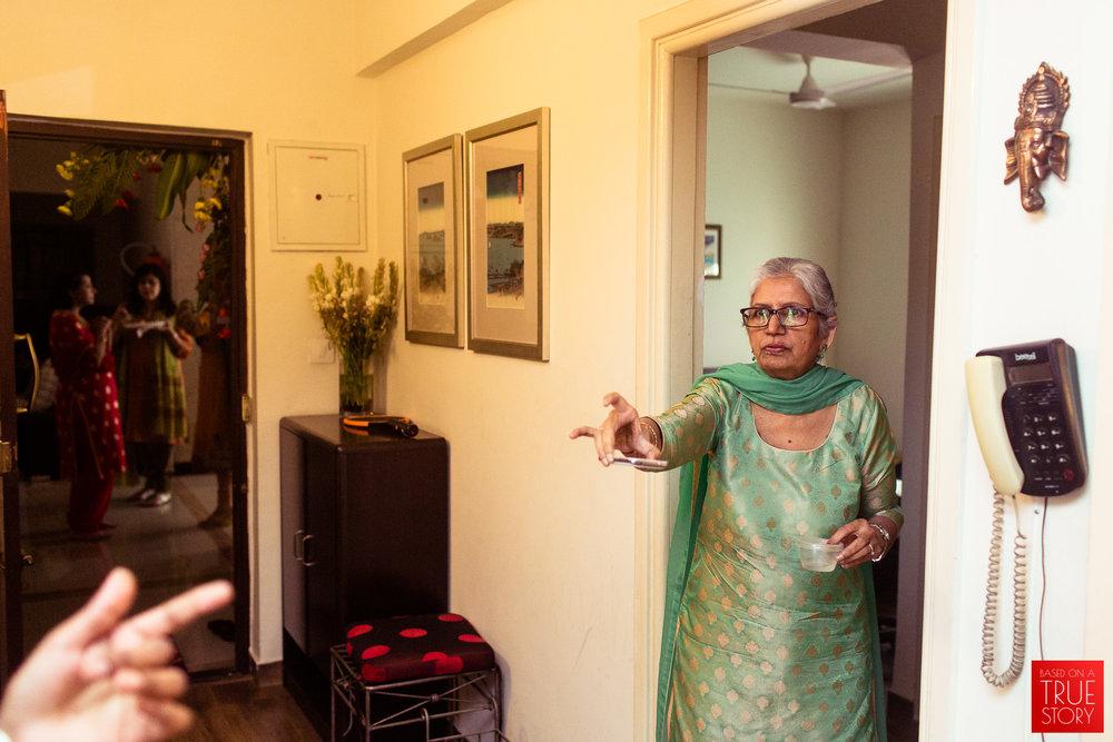 candid-photography-sikh-wedding-bangalore-0036.jpg