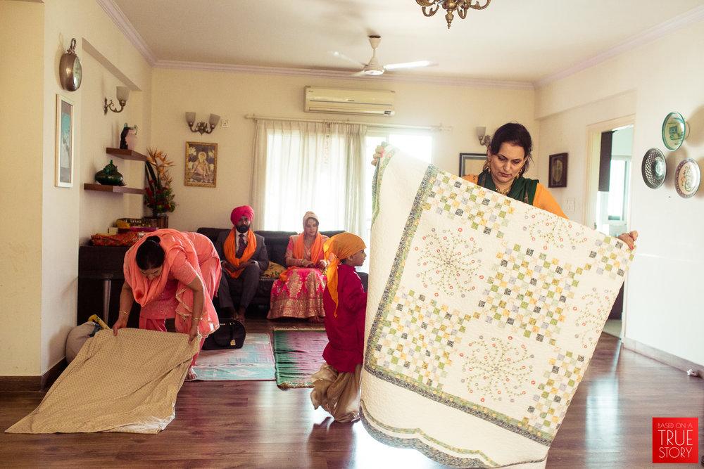candid-photography-sikh-wedding-bangalore-0037.jpg