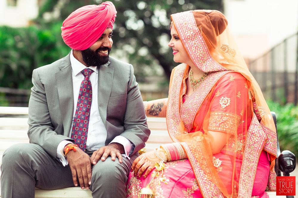candid-photography-sikh-wedding-bangalore-0040.jpg