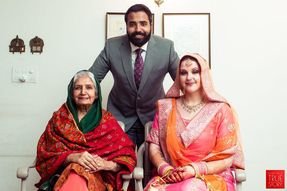 candid-photography-sikh-wedding-bangalore-0043.jpg