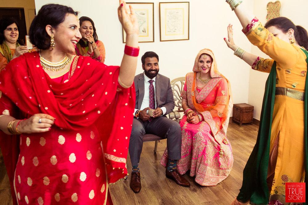 candid-photography-sikh-wedding-bangalore-0045.jpg
