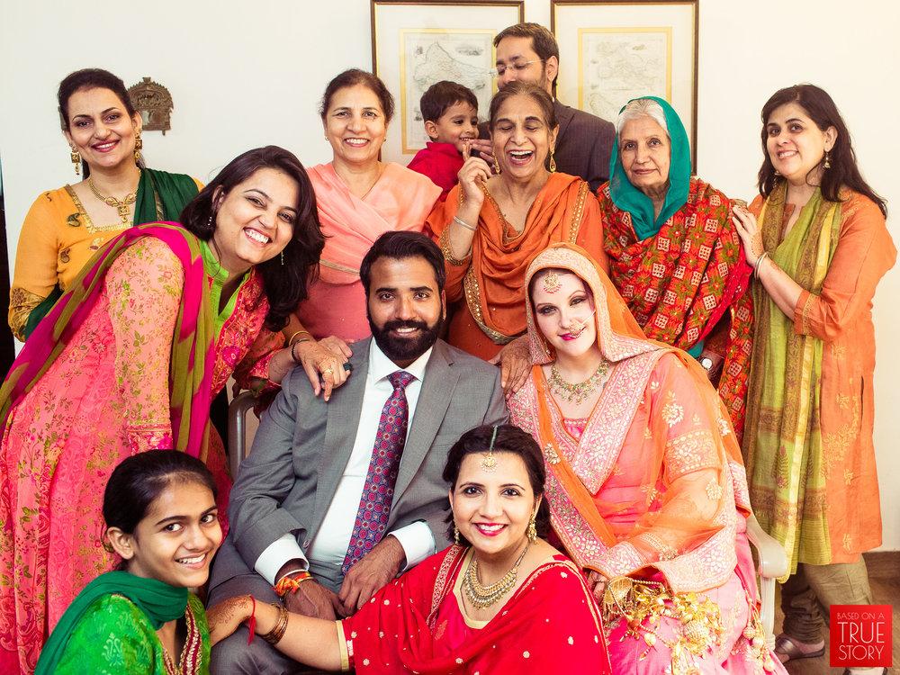 candid-photography-sikh-wedding-bangalore-0044.jpg