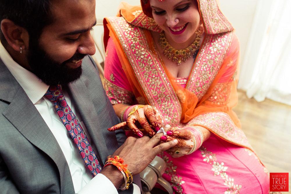candid-photography-sikh-wedding-bangalore-0046.jpg