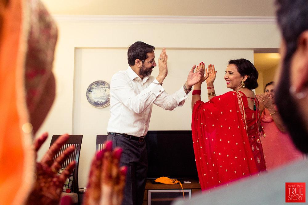 candid-photography-sikh-wedding-bangalore-0048.jpg