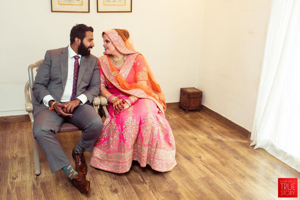 candid-photography-sikh-wedding-bangalore-0049.jpg