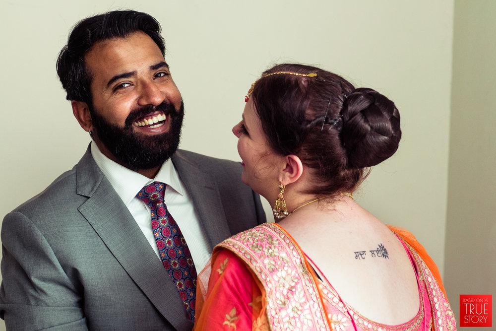 candid-photography-sikh-wedding-bangalore-0050.jpg
