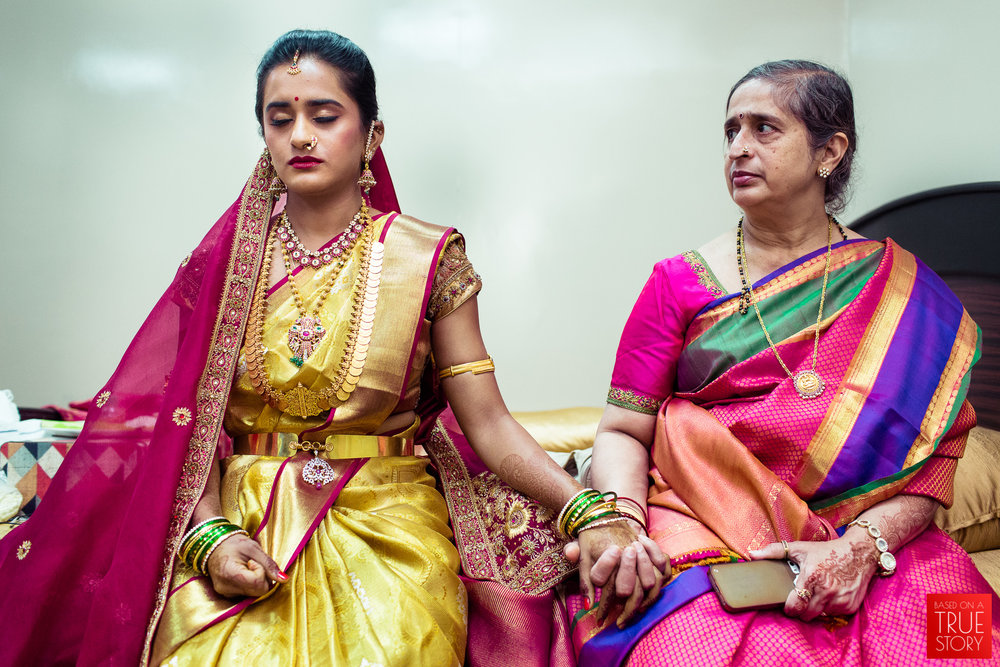 lingayath candid wedding photography bangalore-0001.jpg