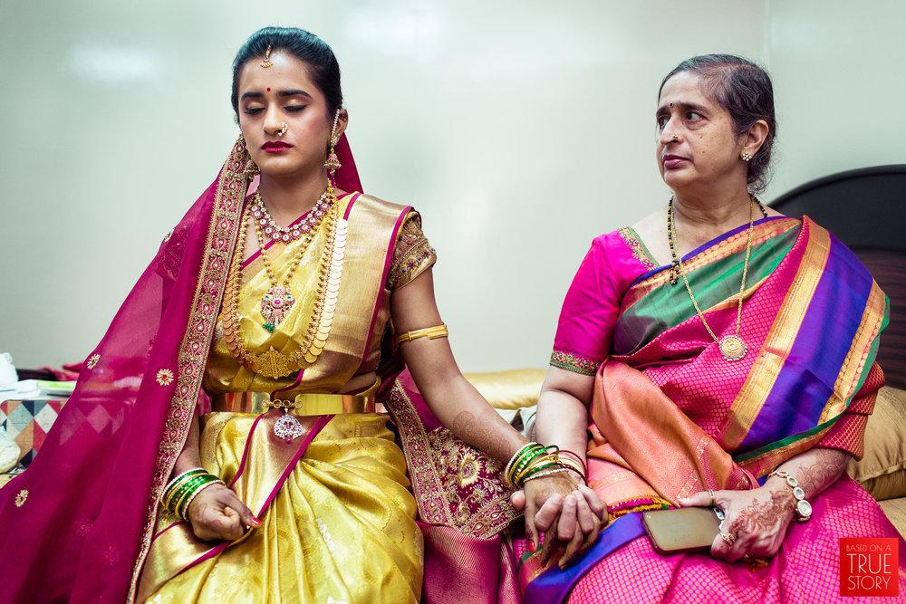 lingayath candid wedding photography bangalore-0001.jpg