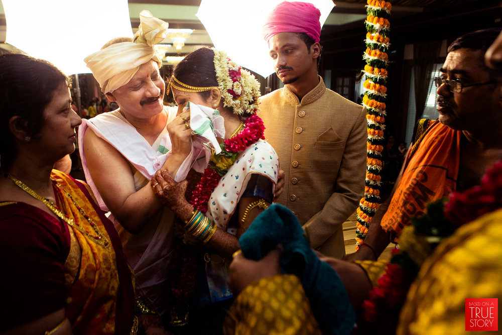 candid wedding photographer mumbai-0001.jpg