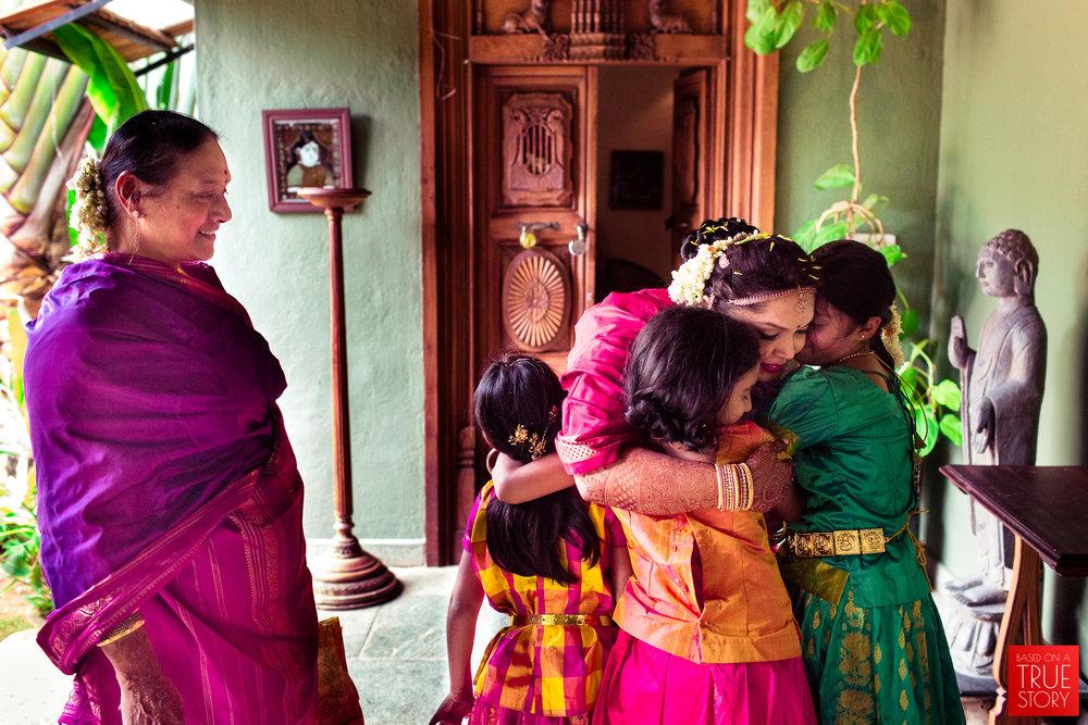 tamil brahmin candid wedding photography-0001.jpg