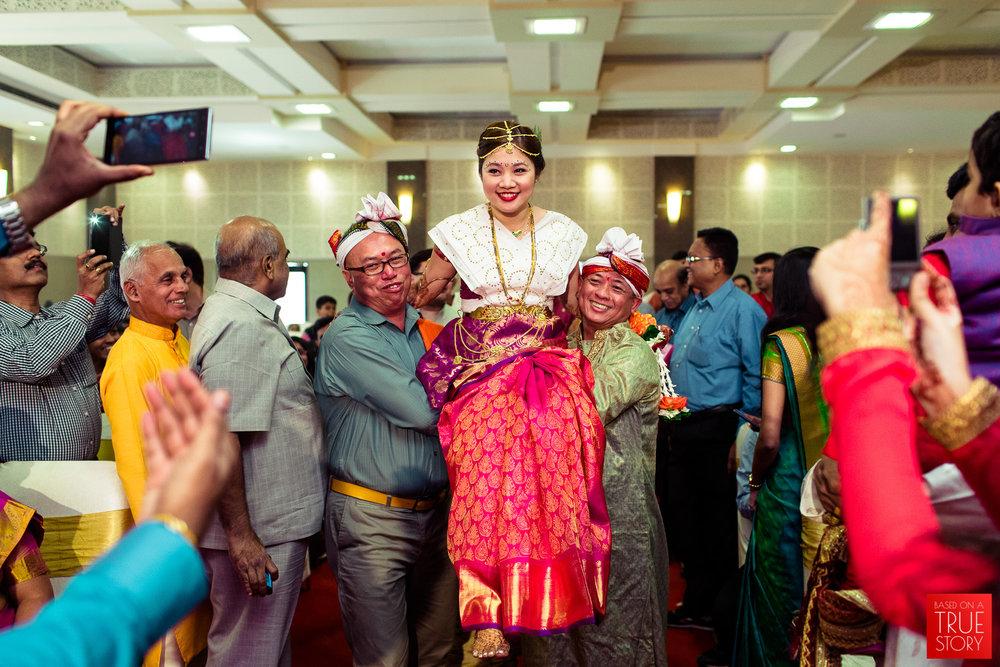 gsb candid wedding photography mumbai-0002.jpg