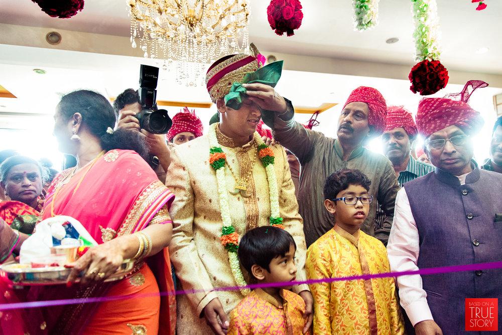 telugu candid wedding photography bangalore-0002.jpg