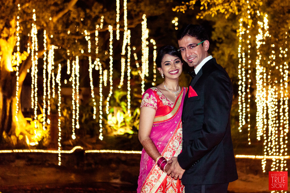 candid wedding photographers in bangalore-0014.jpg