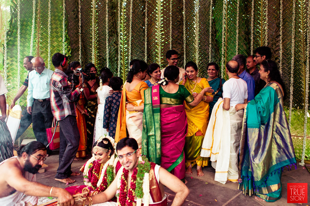 candid wedding photographers in bangalore-0031.jpg