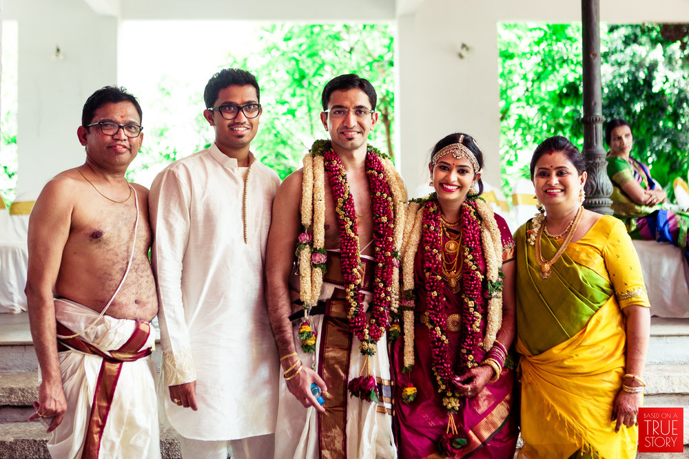candid wedding photographers in bangalore-0039.jpg