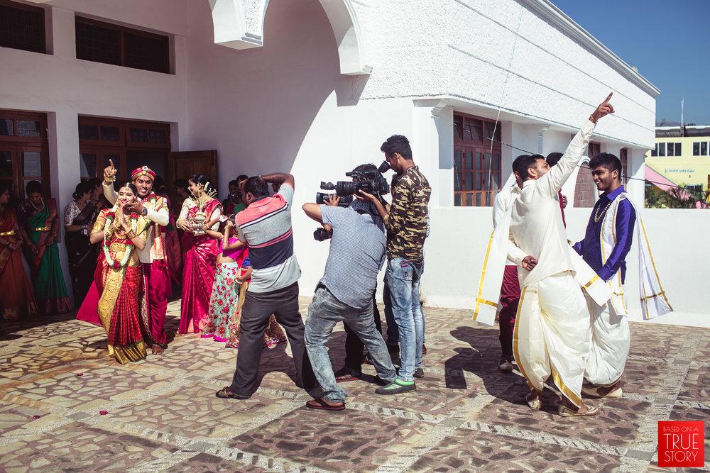 Candid Gowda Wedding Photography Bangalore-0023.jpg