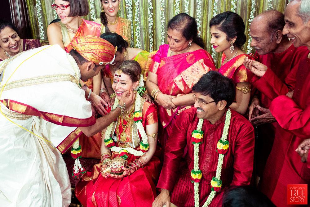 Candid Gowda Wedding Photography Bangalore-0027.jpg