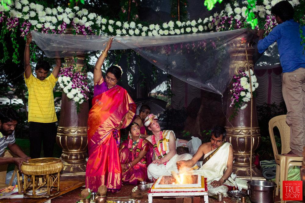 Candid Kannada Wedding Photography Mysore-0019.jpg