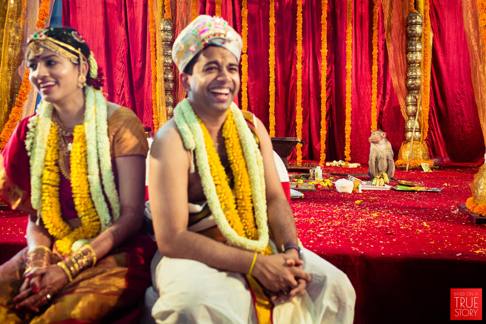 Candid Tamil Wedding Photographers Bangalore-0001.jpg
