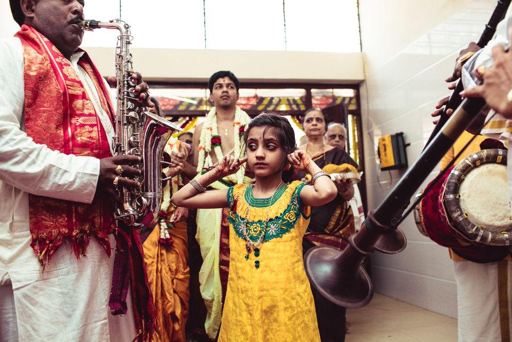 candid-wedding-photographer-bangalore-large-0017.jpg