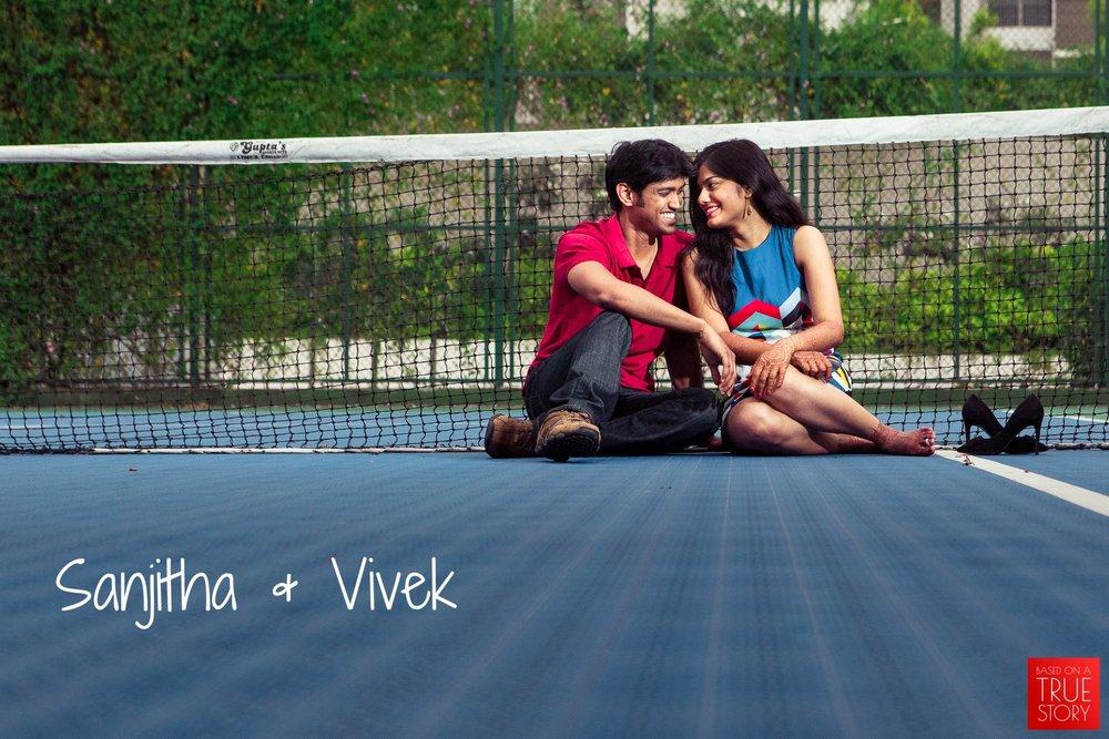 SanjithaVivekLowRes-0104.jpg