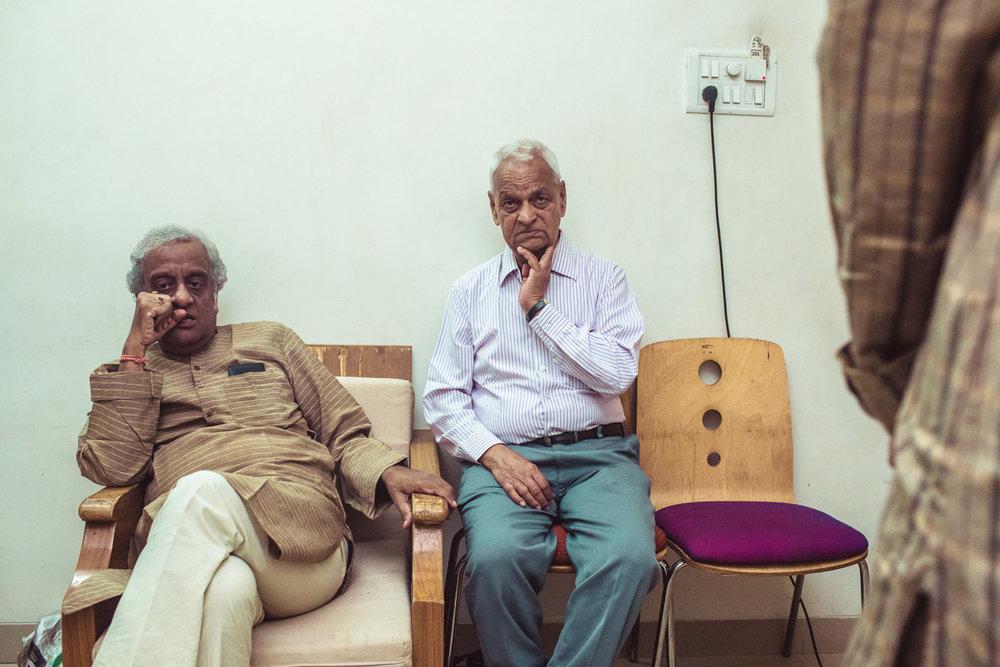 Mrun & Anshu-0075.jpg