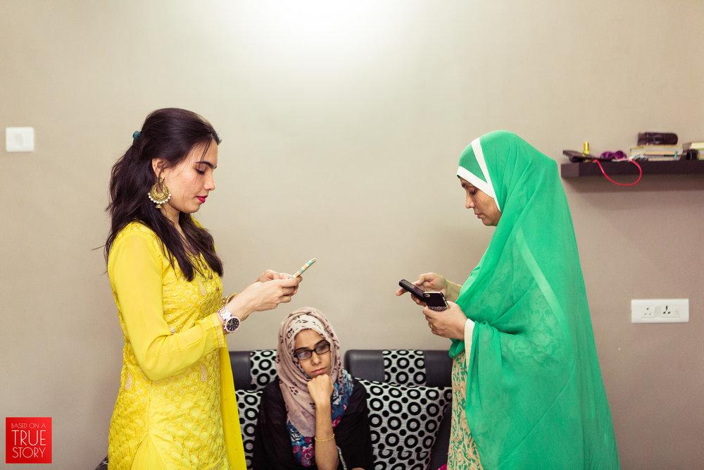 Nasreen & Saaqib-0001.jpg