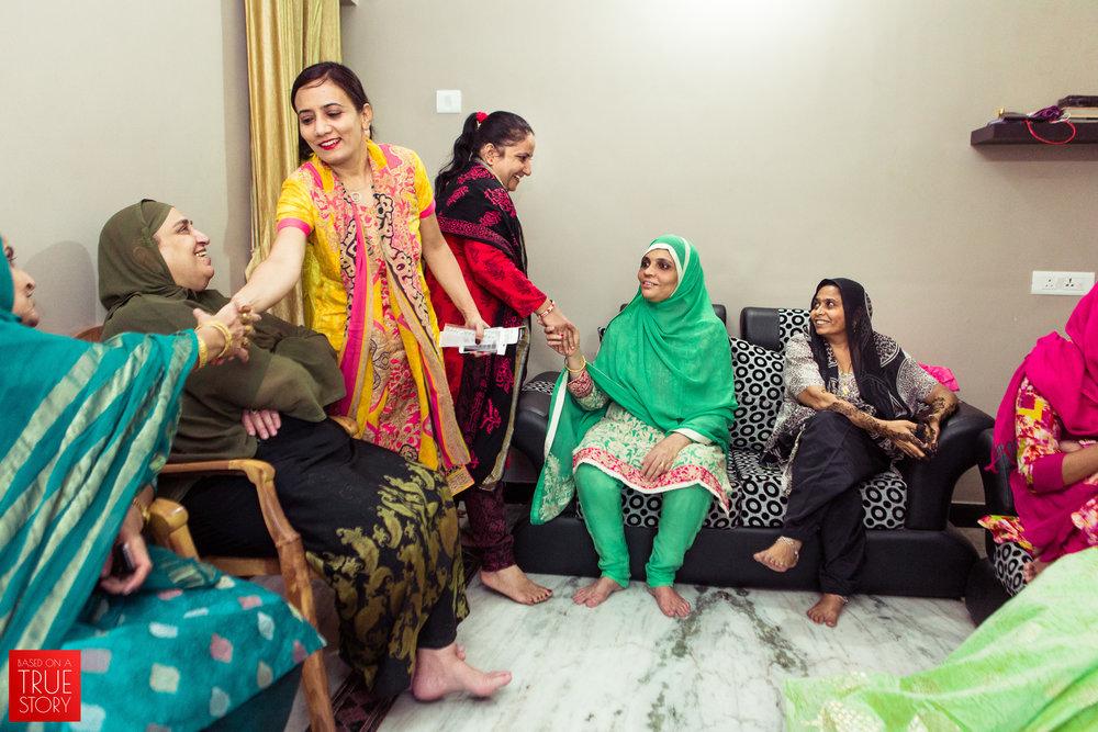 Nasreen & Saaqib-0003.jpg