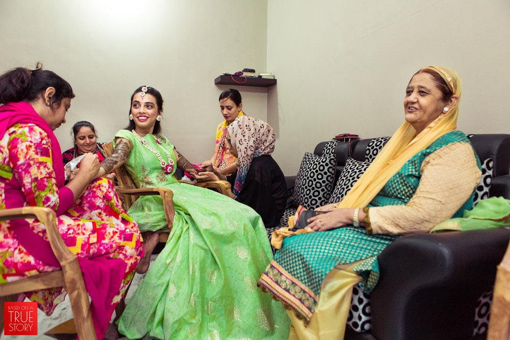 Nasreen & Saaqib-0004.jpg