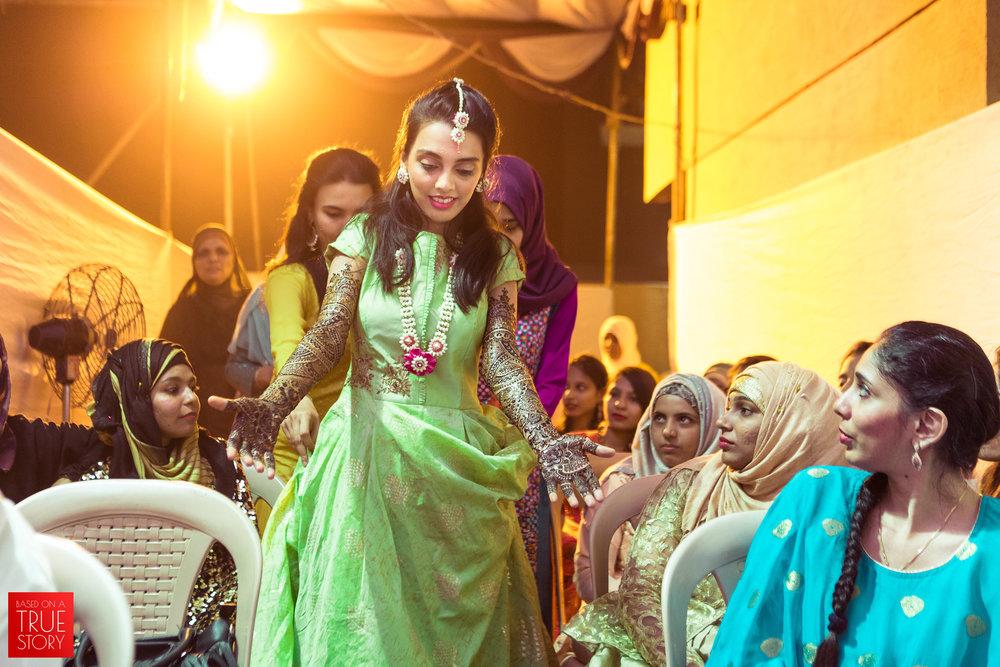 Nasreen & Saaqib-0005.jpg