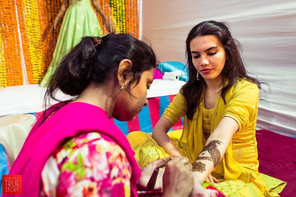 Nasreen & Saaqib-0015.jpg