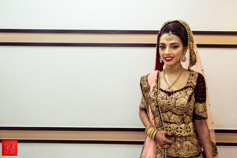 Nasreen & Saaqib-0020.jpg