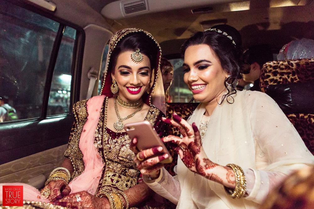 Nasreen & Saaqib-0021.jpg