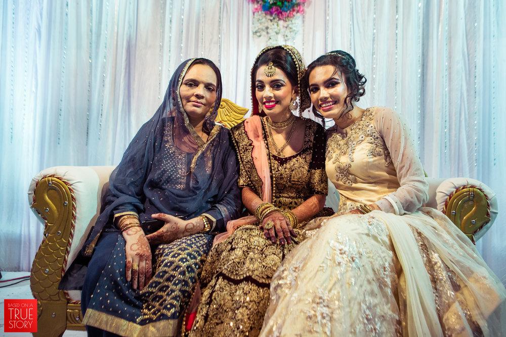 Nasreen & Saaqib-0024.jpg