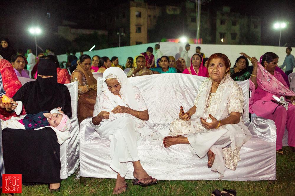 Nasreen & Saaqib-0026.jpg