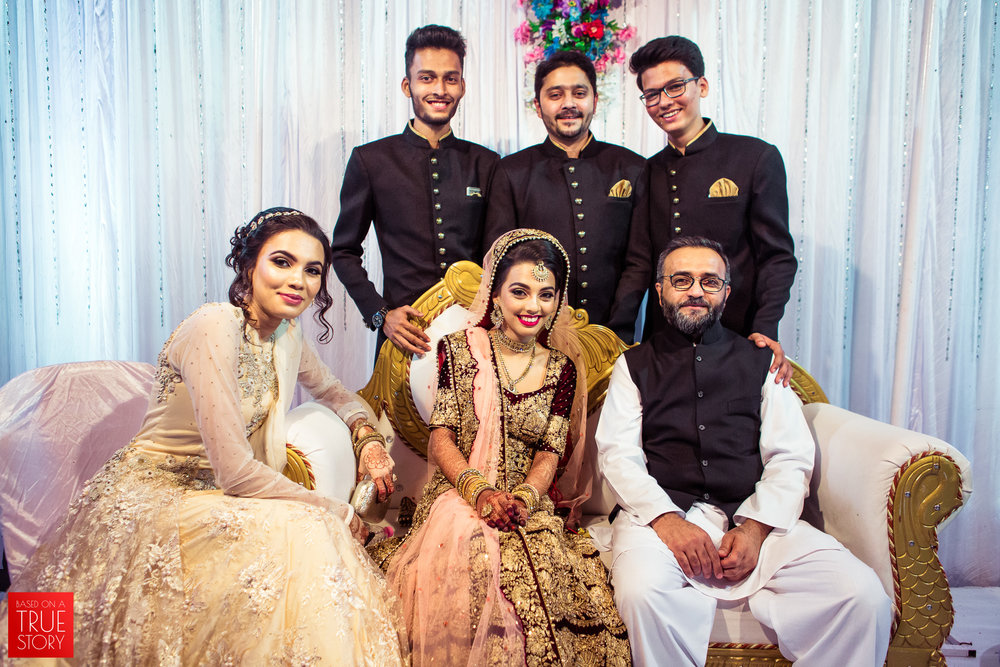 Nasreen & Saaqib-0028.jpg